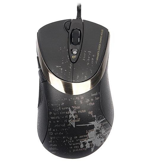 a4 tech x7 мышь: