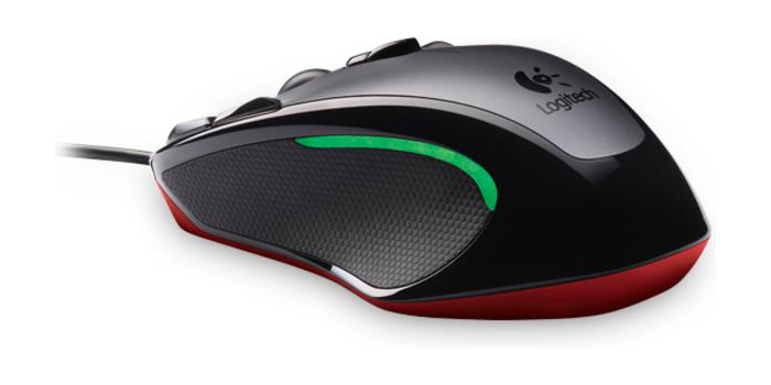 http://megaburg.ru/image/data/pc/logitech/mouse/g300-gaming/03.jpg