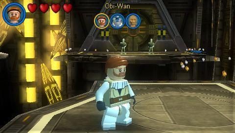 Лего игры звездные войны игры за дарта вейдера алиса милано фото с короткой стрижки